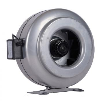 Quạt nối ống YWR2E250