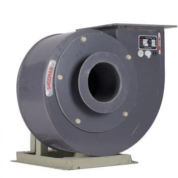 Quạt Hóa Chất PVC 3.6A (F4-72 No3.6A)