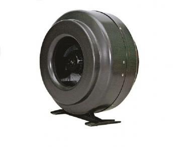 Quạt nối ống YWR2E-250