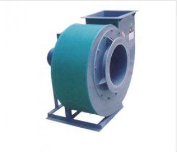 Quạt Hóa Chất PVC 3.2A (F4-72 No3.2A)